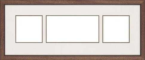 Picture frame photo