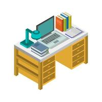 Studying Online Isometric Concept On White