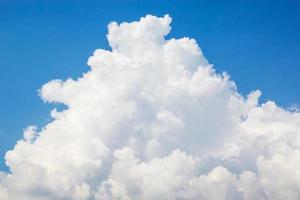 céu azul