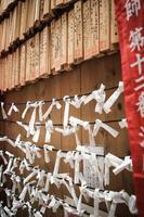 orações japonesas
