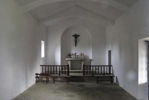 white hermitage