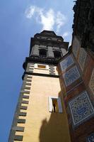 capillas de mexico - sitios de viajes