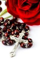 rosario y rosa