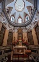 Cathedral of Annunziata - Otranto, Italy photo