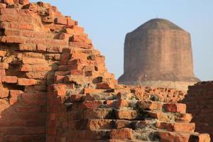 Sarnath photo