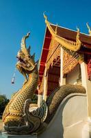 Wat Phrayapoo