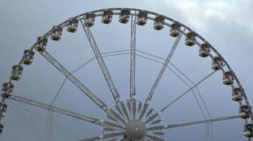 ruota panoramica