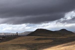 Capadokya Valley photo