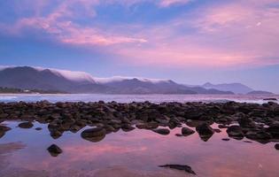 beautiful seascape