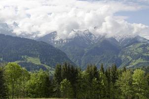 Schweiz foto