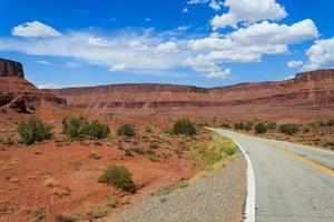 Arizona view photo