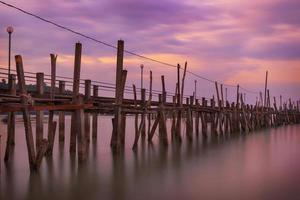 Penang Port photo
