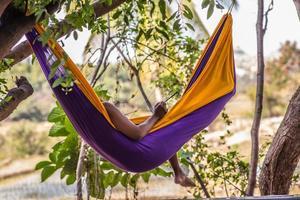 girl_joint_hammock foto