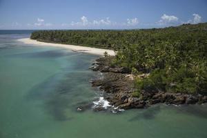 Boipeba Island photo