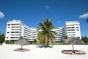 gran resort de bahama