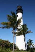 Bahia Honda Lighthouse