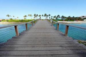 puente foto