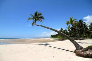 playa de bahia