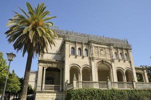 Pavilion of the Renaissance photo