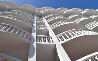 Florida Architecture photo