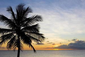 Barbados photo