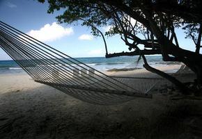 St. Croix Awaits