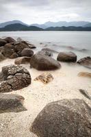 Hong Kong's Island photo