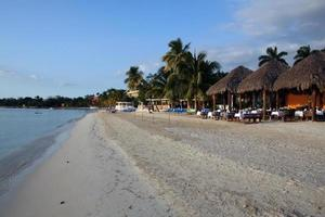 Jamaica Beach Resort photo