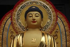 Buda photo