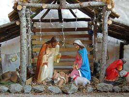 Navidad photo