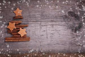 fondo de navidad.