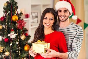 festeggiare il Natale a casa