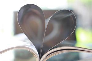 ้Heart Book..