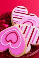 Cookies photo