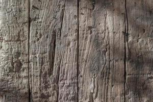 tabla de madera foto