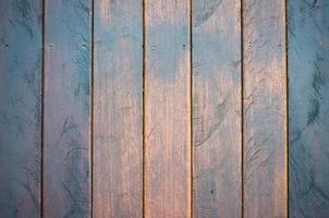 Wood plank texture background photo