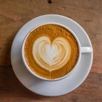 Herzkaffee-3