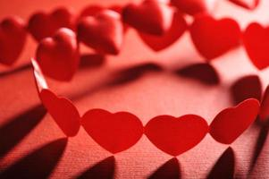 textilehearts