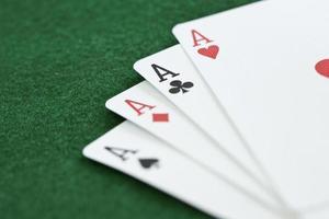 kaarten (xl)