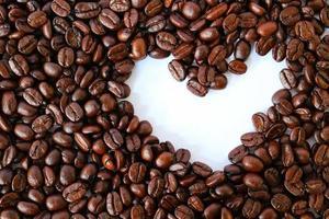 amor cafe foto