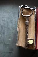 Love, valentine concept