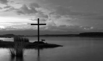 Cross Waters photo