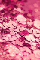 San Valentino, sfondo di cuori