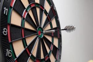dart bulls eye center dart disc.