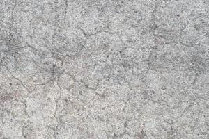 textura del piso