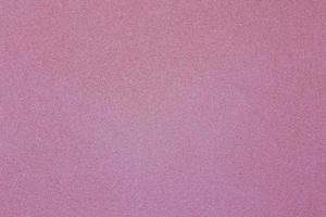 textura de papel de lija