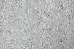 textura cemento