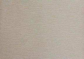 textura de papel tapiz