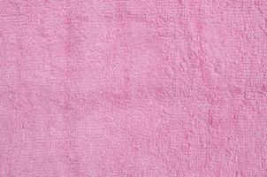 towel textures