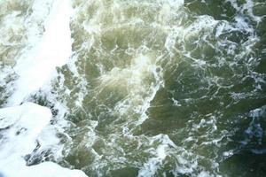 Fresh Clean Water photo